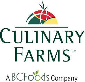 Culinary Farms - a BCFoods Company