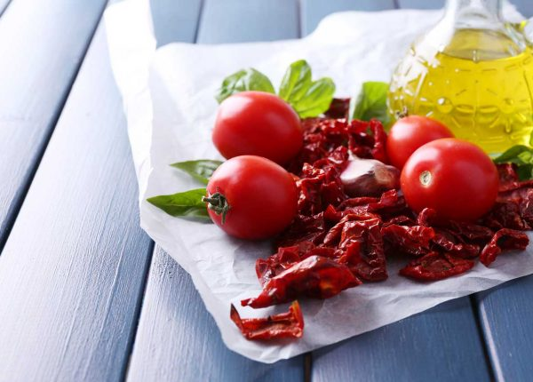 AdobeStock_oil-tomatoes_web