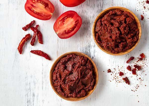 tomatoes-paste_website
